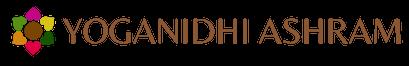 Yoganidhi Ashram